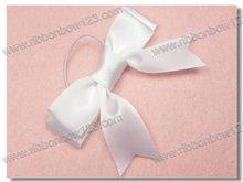 il fiore di promozione di vendita progetta la pittura del tessuto