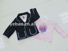 Kore moda stil bebek giysileri toptan 2011