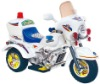 kids rechargeable battery motorcycle