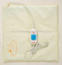 electric massage Heated pad