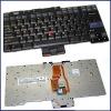 Laptop Keyboard,notebook keyboard for IBM T40 series
