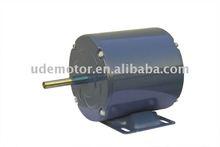 Special Motor-Industrial Fan Motor