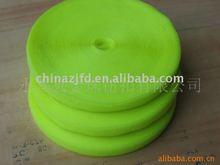 30%nylon 70% polyester velcro strap