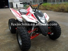 ATV 250CC QUAD(FXATV-250 ZN)