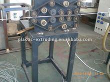 Plastic Drink Straw Extrusion Machine/Making Machine/Machinery