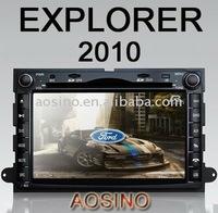 Car GPS/Special Car DVD Ford Fusion /Explorer/Expedition/F150/EDGE