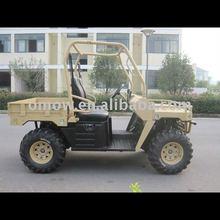 EFI 500cc 4WD Utility Vehicle