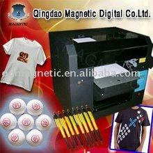 MDK3 pen print machine