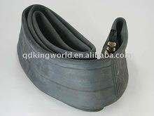 we offer motorcycle tube wood