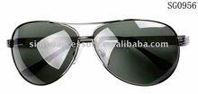 2011 cool men sunglasses