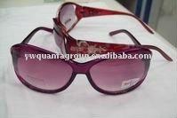 2011 sunglasses
