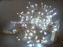 led Christmas light popular home decoration led christmas light with ce rohs certificate