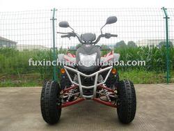 150cc EEC quad motorcycle(FXATV-005 EEC)