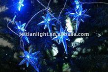 Christmas light/mini strings /out door light
