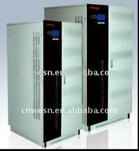 50KVA Online UPS