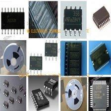 circuito integrado 4093b