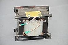 UV parts for UV machine