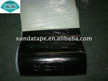 bituminous coating tape