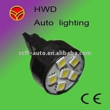 HWD-3156/3157-6SMD5050 LED Auto light
