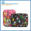Neoprene Laptop Computer Notebook Sleeve Bag for iPad/Macbook and Tablet PC