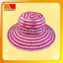 2012 New Style Fashion Bucket Hat