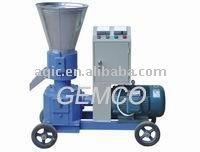 Small Pellet Making Machine ZLSP-200B ( CE Certificate )