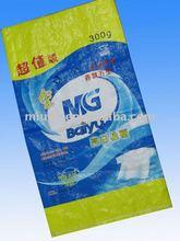 bleach powder/bleach detergent powder/bleach washing powder