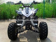 Kawasaki 125cc ATV(FXATV-002A-125SH)