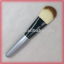 2011 Wonderful newly launched for female foundation brush