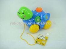 funny pulling string toys Y17035021