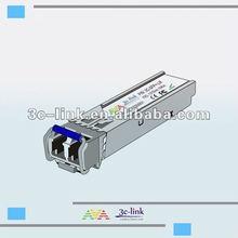 Fiber Compact SFP Transceiver
