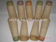 tessile cono di carta per filati