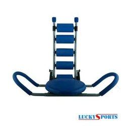 Blue AB Trainer Twister AB2800T