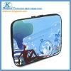 """14.1"""" Waterproof Neoprene Laptop Computer Notebook Sleeve Bag"""