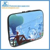 Laptop Computer Notebook Sleeve Bag for iPad 2 /Macbook and Tablet PC