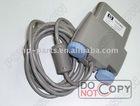 LJ-1000 Printer Cable pod assembly Q1342-60001