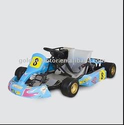 HDG-K07 163/196cc F1 sports car