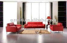 Living room sofa set classic antique sofa