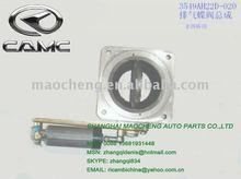 CAMC truck spare parts 3549AH22D-020