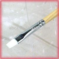 Professional newly nail art brush nail pencil Free sample