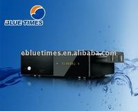 Realtek 1073 Full HD 1080P IPTV MKV Media Player