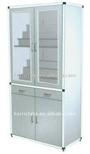 Drug Storage Cabinet/K-C-A-32