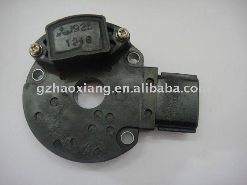 MITSUBISHI Ignition module J925 1218