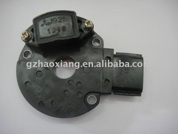 MITSUBISHI Ignition module J925 1218