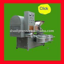 nigella sativa seed oil mill machine, Malaysia, Algeria, Egypt