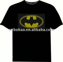 Batman,Batman t shirt(made in China)