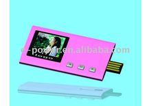 Digital Photo Frame USB Drive 2.0
