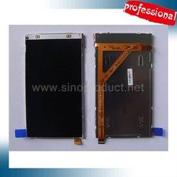 Mobile Phone LCDs for MOTO xt702