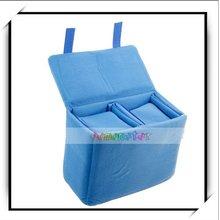 2002 Camera Bag and Cases Blue