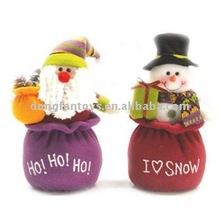Plush Gift Christmas handicraft